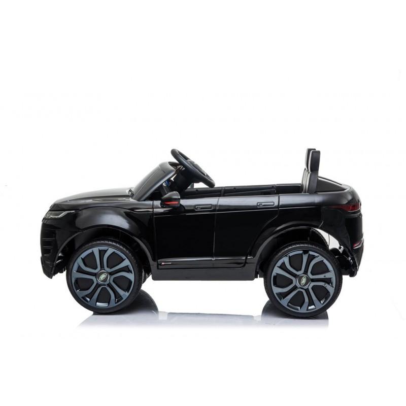 Elektroauto Range Rover Evoque 12V