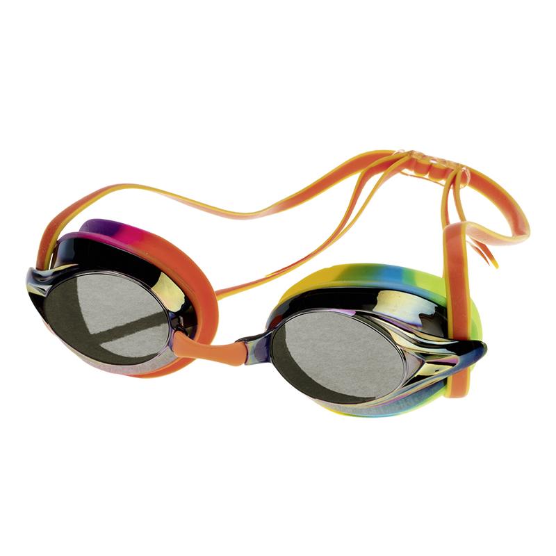 Aquafeel peldbrilles ARROW